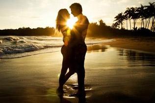 faithful love story