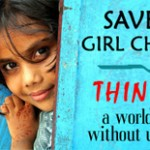 girl-child-a-curse-reality-of-society