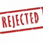 pain of rejection – girls true story
