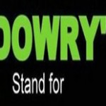 Dowry Seekers Please Excuse
