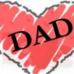 World's Best Papa – Very Emotional Story
