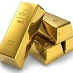 Ninety Gram gold