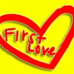 First Love – Real Story