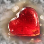 Pain in Love – very painful story