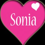Sonia I Love You – Sad Love Story