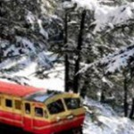 Journey to shimla – True Romance in Bus with boyfriend