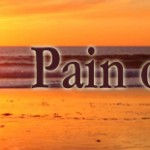 Pain of Separation – Ture Love Story
