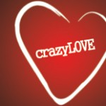Crazy love – Triangle True love story