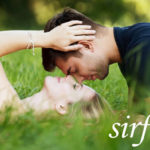 Sirf Tum – Heart touching love story