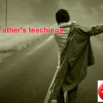 My Father's teachings