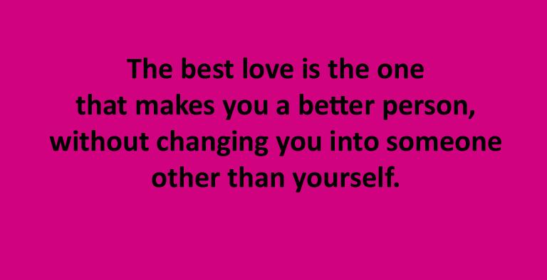 real-love