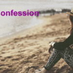 Love Confession Real – in hindi