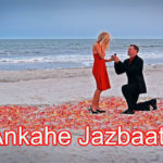 Ankahe Jazbaat  –  Love Story in  Hindi