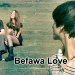 Bewafa  Love story in Hindi