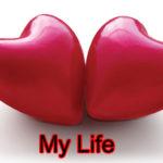 My Life Real Love Story in Hindi