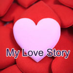 My Real Love  Story  –  in  Hindi