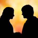Pyaar to Pyaar hi hota hai Ektarfa hi Sahi   love story –  in hindi