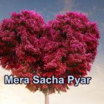 Mera Sacha Pyar Love story – in Hindi