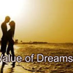 Value of Dreams Love Story-in Hindi