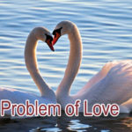 Problem of Love – Love story in Hindi