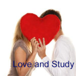 love and Study Love Story – in Hindi