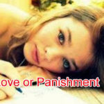 Love or Panishment Love story – in Hindi