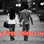 My First Online Love Story – in Hindi