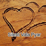 Silent Vala Pyar Love Story – in Hindi