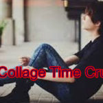 Collage Time Crush Sad Story – in Hindi