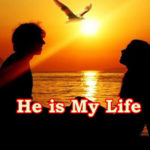 He is My Life Love Story – in Hindi