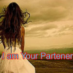 I am Your Partener Love Story – in Hindi