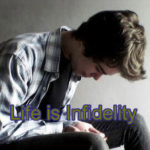 Life is Infidelity Love Story – in Hindi