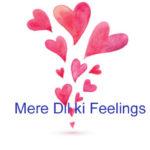 Mere Dil ki Feelings Love Story – in Hindi