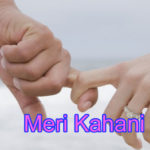 Meri Kahani Love Story – in Hindi