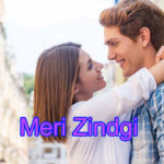 Meri Zindgi Love Story – in Hindi