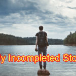 My Incompleted Story – in Hindi