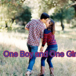 One Boy and One Girl True Love Story – in Hindi
