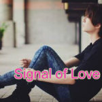 Signal of Love – Love story in Hindi