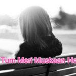Tum Meri Muskaan Ho Love Story – in Hindi