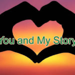You and My Story – in Hindi
