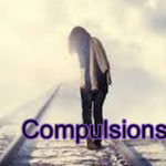 Compulsions Love Story – in Hindi