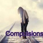 Compulsions Love Story – in Hindi