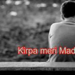 Kirpa meri Madad Kro- Sad love Story – in Hindi
