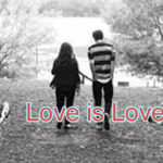 Love is Love Story – in Hindi
