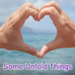 Some Untold Things Story – in Hindi