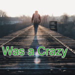 Was a Crazy Love story – in Hindi