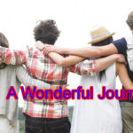 A Wonderful Journey Story – in Hindi